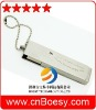 Best sell Metal usb drive,swivel usb stick,customers' logo, OEM usb stick!