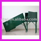 supply OEM equipment cabinets