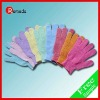 The most popular promotion double oven mitt with good quality