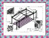 Good Quality Aluminum Truss With Stage