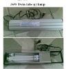 Uv lamp/Ultraviolet Lamps ,UV lamp tube/uv tube