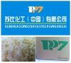 coating pp material