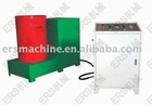 ERS-FH01 Manual PU foam foaming machine