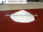 Aluminium Hydroxide For Filler In Artificial Marble and Solid Surface