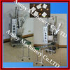 Commerical Tea Bag Packing Machine 0086-136 3382 8547