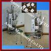 Commerical Tea Bag Packing Machine 0086-136 3382 8547