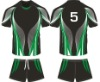 mens dry fit 100%polyester sublimation rugby jersey rugby shirts