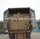 Sawdust Machine-made BBQ Charcoal Wholesale