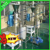 2012 low consumption horizontal colloid mill is waiting for you