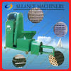 442 sawdust biomass coal briquette machine