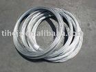 niobium metal wire