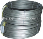 niobium wire and threads