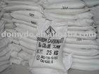 Low-Sulfur Barium Carbonate