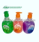 Anti-bacterial Hand Liquid Soap OEM