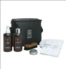 Leather Care Kit deluxe package all in one