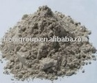 maifan stone powder