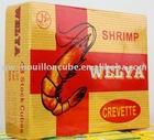 shrimp seasoning cube