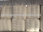 shandong fuyang export high quality SODIUM GLUCONATE