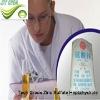 Zinc Sulfate Heptahydrate Tech Grade