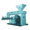 Animal feed extruder machine, Aqua feed extruder