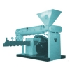 Animal feed extruder machine, Aqua feed extruder