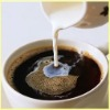 Non-dairy creamer for coffe mate best price now