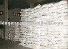 Zinc Ammonium Chloride (45/55; 75/25)