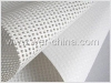 Mesh Fabric Solvent Material (outdoor advertisement)