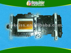 printer parts for brother printer head MFC-790 490 290 250 410 165 145 350/990 DCPJ125 315 195 3360