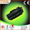 Toner Cartridge CE505A for HP Laserjet Printers - toner cartridge