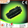 Toner Cartridge CE505A for HP Laserjet Printers - toner cartridge