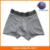 2012 Men's boxer briefs short