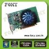 computer hareware nvidia pci-e graphic card GT220
