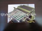 GTD-601 double-jacquard machine