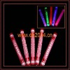 2012 Hottest Strap Led Flashing Stick