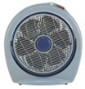 "14"" box fan KYT-C"