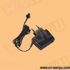 0-5M Inverter(Two round feet plug),driver of EL wire