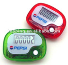 single function step counter, simple step counter