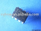 Sale Driver IC MAX485