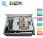 56G 1000mw 54Mbps adapter usb wifi wireless city
