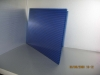 UV-protection PC Sheet