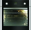 electric oven,gas oven,piza oven,mini oven,microwave oven(CE approved)