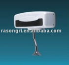SRL-802-4 Hot sale Automatic sensor urinal flusher