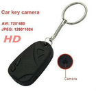 full hd 1080p mini dvr camera key with voice recorder