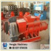 clay brick making machine for sale,block making machine