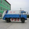 0086-15997885299 Sales Dongfeng 145 Garbage Truck