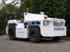 Towing Tractor with JAPAN PARTS AND TECHNOLOGY