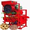 2012 hot sell peanut sheller /peanut peeling machine 0086-15838059105