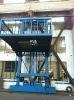 Light Type Platform welding manipulator(special designed)