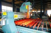 Plasma Metal Cutting Machine XYZ1325